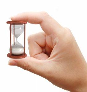 Adóbevallás 2015: határidők