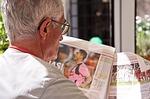 Friss nyugdíjas adóbevallása - az utolsó évről nem szabad megfeledkezni!