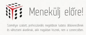 banner_menekuljelore