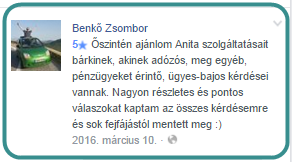 benkozsombor