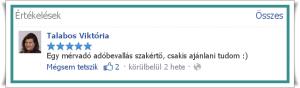 velemeny_viki