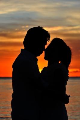 Házassági kedvezmény