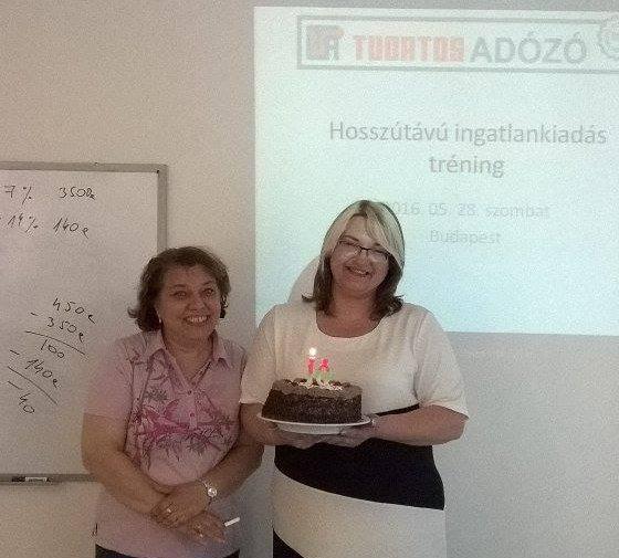 tortas_vagott
