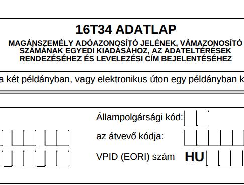 16t34