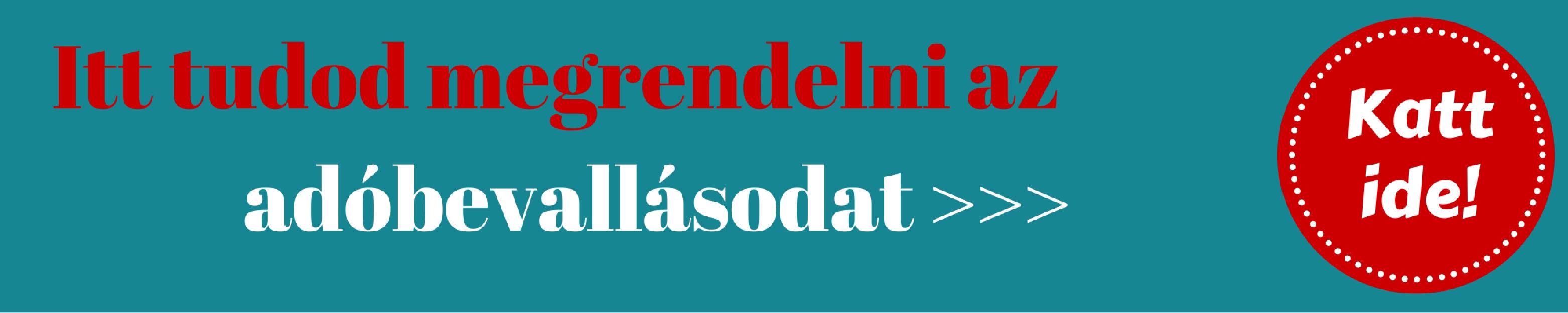http://tudatosadozo.hu/szolgaltatasok/online-adobevallas/