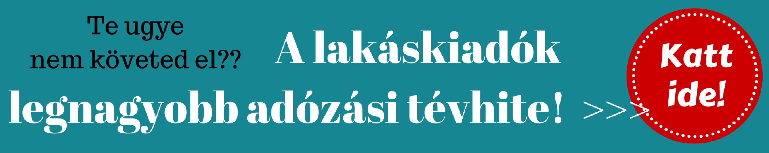 http://tudatosadozo.hu/lakaskiadas-adozas-tevhit/?utm_source=bannermain/