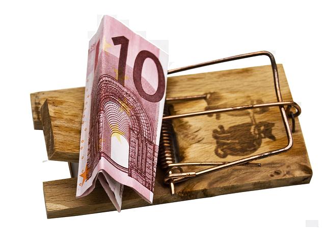 Adóvisszatérítés: mikor utal a NAV?