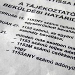Adóbevallás beküldése ingyen: 3 módszer az adózóknak