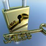 Kiadó lakás: bútorozott vagy bútorozatlan albérlet a nyerő? – a lakástulajdonos szempontjai