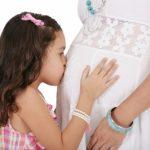 Anyasági ellátások adózása: gyes, gyed, gyet, tgyás