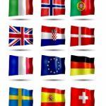 Be kell-e jelenteni, ha külföldön vállalsz munkát?