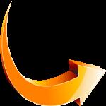 Adótartozás részletfizetésre: így kaphatsz félév kamatmentes haladékot