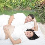 Családi adókedvezmény és első házasok adókedvezménye: így lehet együtt!