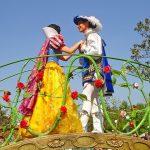 Első házasok adókedvezménye külföldi házastárs esetén: neked is jár!