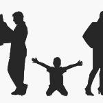 Családi kedvezmény válás után közös felügyelet esetén