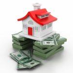 Lakástakarék: az adóbevallásba be kell-e írni?
