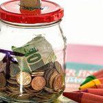 Kaució: adózni kell utána a lakástulajdonosnak??