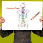 Gerincbetegségek, Spina bifida adókedvezménye