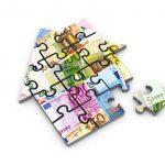 2in1 lakáskiadás: rövid és hosszútávú kiadás egy ingatlanban lehet??