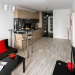 Apartmankiadás: Így kell fizetni az átalányadót, ha év közben kezdtél