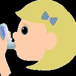Asthma (Asztma) adókedvezménye