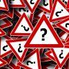 Betegség utáni adókedvezmények: gyakori kérdések és válaszok