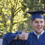 Diplomás minimálbér: mikor mennyi? – összefoglaló cikk